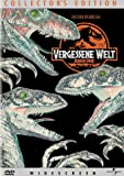 Vergessene Welt: Jurassic Park (Collector's Edition)