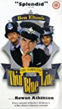 Thin Blue Line - The Complete Series 1 And Series 2