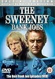 Vol. 1 - Bank Jobs