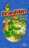 2 - Franklin findet etwas/Franklins Freund bleibt über Nacht