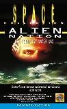 Alien Nation: Der Feind ist unter uns