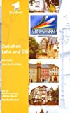 Bilderbuch Deutschland: Zwischen Lahn und Dill