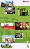 Österreich: Wien, Teil 1