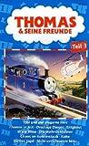 Thomas und seine Freunde 03