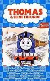 Thomas und seine Freunde 06