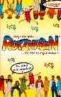 Songs für Kids, die was zu sagen haben!
