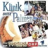 Klinik unter Palmen/Soundtrack