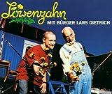 Löwenzahn - Mit Bürger Lars Dietrich