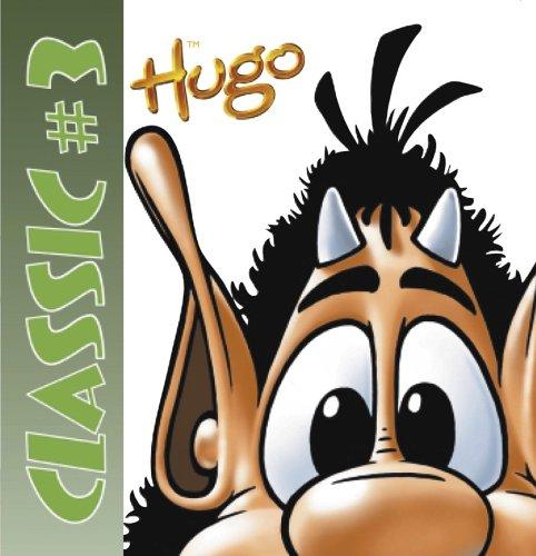 Hugo Smakkaball