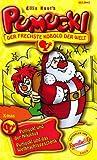 Pumuckl und der Nikolaus/ Pumuckl und das Weihnachtsgeschenk