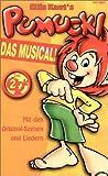 Pumuckl - Das Musical Teil 2