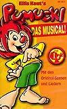 Pumuckl - Das Musical Teil 1