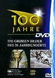 100 Jahre - DVD2: 1920 - 1939