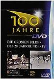 100 Jahre - DVD4: 1960-1979