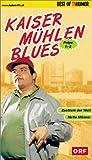 Kaisermühlen-Blues 1+2