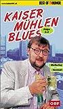 Kaisermühlen-Blues 3+4