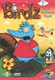 Birdz - Echt komische Vögel,