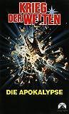 Krieg der Welten 3 - Die Apokalypse