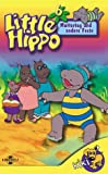 Little Hippo 6: Muttertag und andere Feste