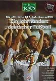 ran - 100 Jahre DFB