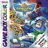 of Star Command (für GameBoy Color)
