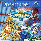 of Star Command (für Dreamcast)