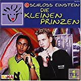 Schloss Einstein - Folge 1