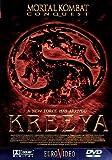 Conquest - Kreeya