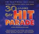 30 Jahre ZDF-Hitparade