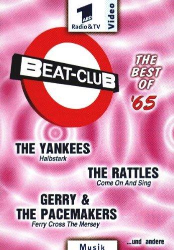 Beat Club 65