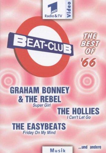 Beat Club 66