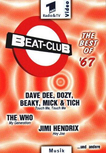 Beat Club 67