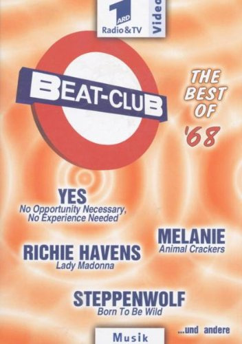 Beat Club 68
