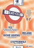 Beat Club '68