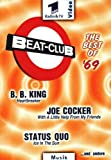 Beat Club '69