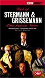 Best of Stermann & Grissemann