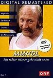 Ein echter Wiener geht nicht unter, DVD 2