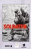 Soldaten hinter Stacheldraht 3: Heimkehr