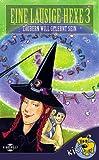 Eine lausige Hexe - Zauberin will gelernt sein 3