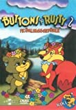 Buttons & Rusty 2