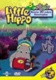 Little Hippo 3: Monster und andere Katastrophen