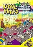 Little Hippo 4: Ob groß, ob klein, feiern muss sein!