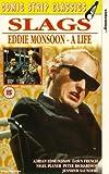 Comic Strip Classics - Slags / Eddie Monsoon - A Life