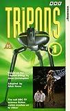 Tripods - 1