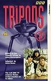 Tripods - 2