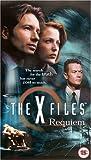 The X-Files - Requiem