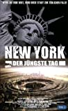 New York - Der jüngste Tag