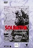 Soldaten hinter Stacheldraht 1: Im Osten