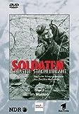Soldaten hinter Stacheldraht 2: Im Westen