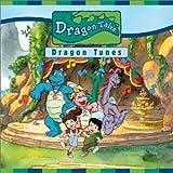 Dragon Tunes